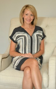 Beth charleston medical spa