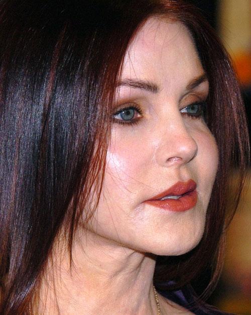 Makeup DON'TS! Common Makeup Mistakes! | Jackie Aina