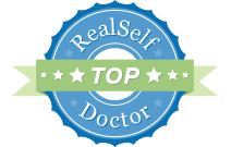 top-doctor-real-self-badge