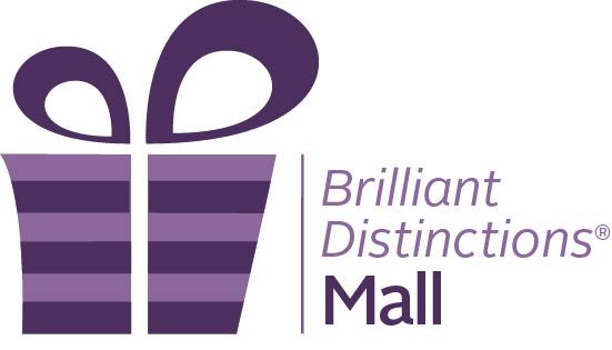 Brilliant Distinctions Mall