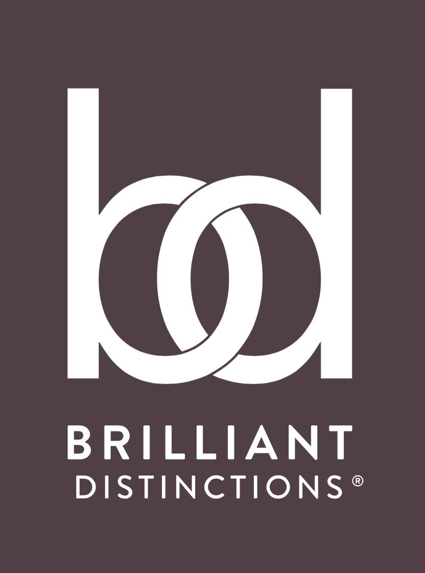 bd logo copy