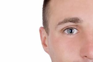charleston plastic surgery for men