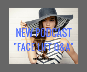 Facelift_Podcast